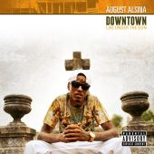August Alsina - Ghetto