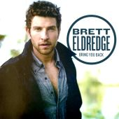 Brett Eldredge - Don't Ya