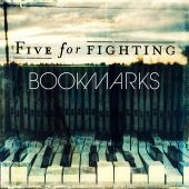 Five for Fighting - What If