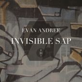 Invisible Sap