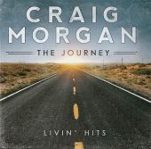 Craig Morgan - Wake Up Lovin' You