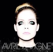 Avril Lavigne - Let Me Go