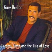 Dreams, Time And The Fire Of Love