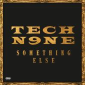 Tech N9ne - Fragile
