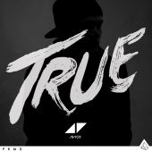 Avicii - Wake Me Up [Radio Edit]