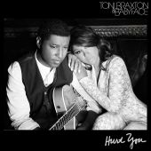 Babyface, Toni Braxton - Hurt You