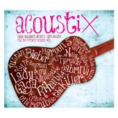 Justin Bieber - Beauty and a Beat [Acoustic Version]