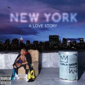 Mack Wilds - My Crib
