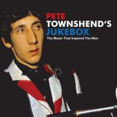 Booker T. & the MG's, Pete Townshend - Green Onions