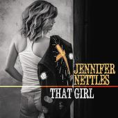 Jennifer Nettles - That Girl [Album Version]