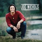Joe Nichols - Hard to Be Cool