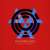 Chvrches - The Mother We Share [Alucard Session]