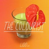 The Colourist - Little Games