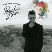 Panic! At the Disco - Miss Jackson