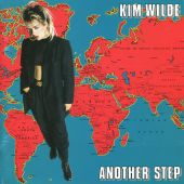 Kim Wilde - You Keep Me Hangin On