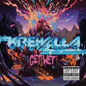 Krewella - Live for the Night