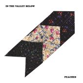 In the Valley Below - Peaches