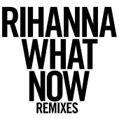 Rihanna - What Now [R3hab Instrumental]
