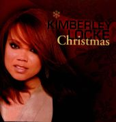 Kimberley Locke, Kimberly Locke - Up on the Housetop