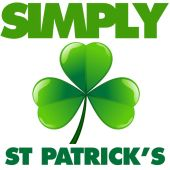 Simply St. Patricks