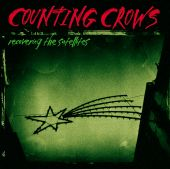 Counting Crows - Daylight Fading