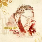 Marvin Sapp - Dance Christmas Step