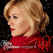 Kelly Clarkson - Have Yourself a Merry Little Christmas