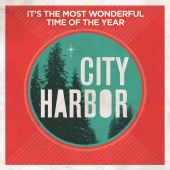 City Harbor - It's the Most Wonderful Time of the Year