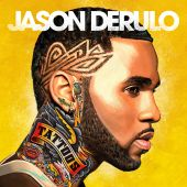 2 Chainz, Jason Derulo - Talk Dirty