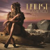 Ledisi - I Blame You
