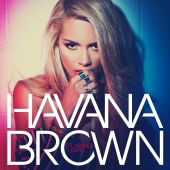 Havana Brown, Pitbull - We Run the Night