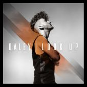 Daley - Look Up