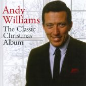 Andy Williams - Winter Wonderland