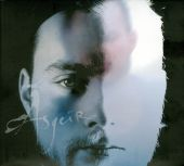 ?sgeir - King and Cross
