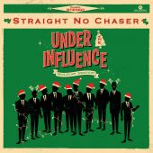 Straight No Chaser - Wonderful Christmas Time