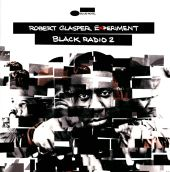 Robert Glasper, Robert Glasper Experiment - Somebody Else