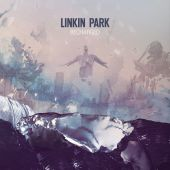Linkin Park, Steve Aoki, Mike Shinoda - A Light That Never Comes