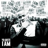 Yo Gotti - Cold Blood