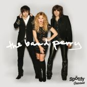 The Band Perry - Better Dig Two - Live From Spotify Nyc [Live From Spotify Nyc 2013]