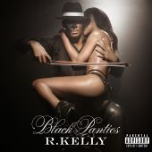 R. Kelly - My Story