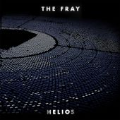 The Fray - Break Your Plans
