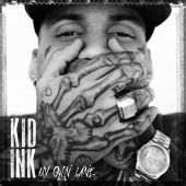 Kid Ink - Main Chick