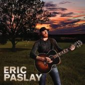 Eric Paslay - Friday Night