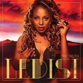 Ledisi - Like This