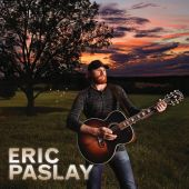 Eric Paslay - She Don't Love You