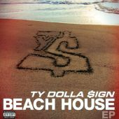 Ty Dolla Sign - Or Nah