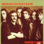 Michael Stanley Band - In the Heartland