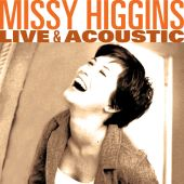 Live & Acoustic [iTunes Exclusive]