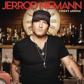 High Noon - Jerrod Niemann (Audio CD) UPC: 888837874229