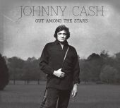 Out Among The Stars - Johnny Cash (Audio CD) UPC: 888837097321